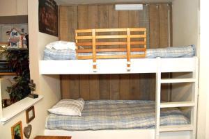 Sunshine Village Mammoth Lakes Condo #175 Condo, Appartamenti  Mammoth Lakes - big - 6