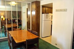 Sunshine Village Mammoth Lakes Condo #177 Condo, Appartamenti  Mammoth Lakes - big - 14