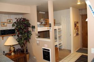 Sunshine Village Mammoth Lakes Condo #175 Condo, Appartamenti  Mammoth Lakes - big - 12