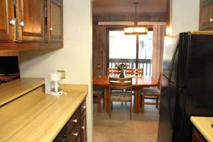 Sunshine Village Mammoth Lakes Condo #157 Condo, Apartmány  Mammoth Lakes - big - 17