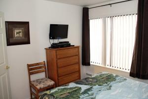 Sunshine Village Mammoth Lakes Condo #175 Condo, Appartamenti  Mammoth Lakes - big - 16