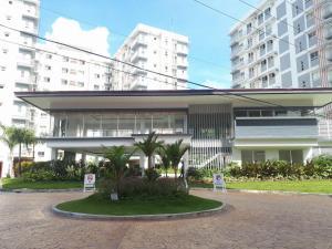 Jolly Cebu Homes