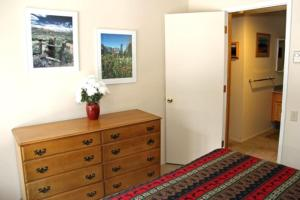 Sunshine Village Mammoth Lakes Condo #132 Condo, Apartments  Mammoth Lakes - big - 5