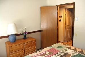 Sunshine Village Mammoth Lakes Condo #136 Condo, Apartmány  Mammoth Lakes - big - 21