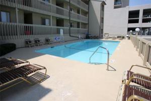 Coastal Dunes C3 Condo, Appartamenti  Myrtle Beach - big - 2