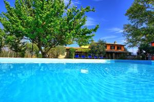 Villa Reale - AbcAlberghi.com