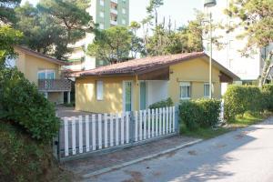 Villaggio Garden - AbcAlberghi.com