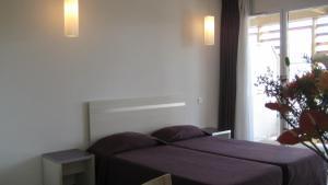Appart'hôtel - Résidence la Closeraie, Aparthotels  Lourdes - big - 6