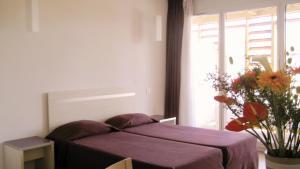 Appart'hôtel - Résidence la Closeraie, Aparthotels  Lourdes - big - 16