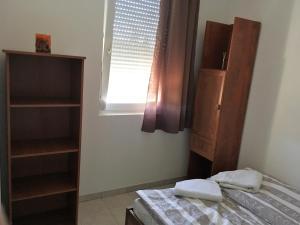 Petra Apartman, Apartmány  Gyula - big - 25