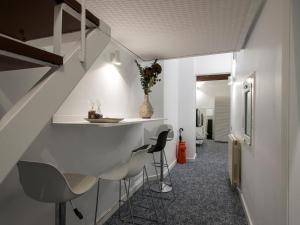 Apartment - Split Level - Bonavista, 7