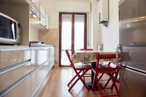 Appartamento Archimede - AbcAlberghi.com