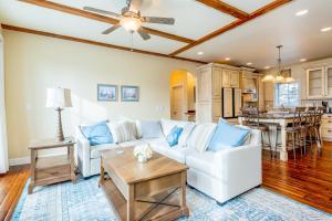 135 11th Street Condo B Condo - Apartment - Steamboat