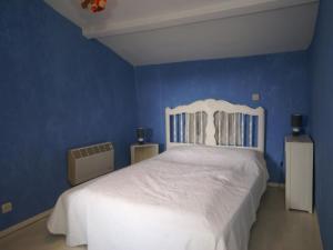 Maison De Vacances - Six-Fours-Les-Plages 1, Case vacanze  Six-Fours-les-Plages - big - 17