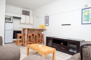 Seabrook 306, Apartmanok  Margate - big - 1
