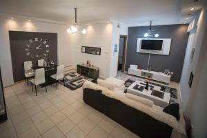 Luxury Korinthos Home