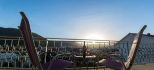 Villa Sunset, Vily  Mostar - big - 46