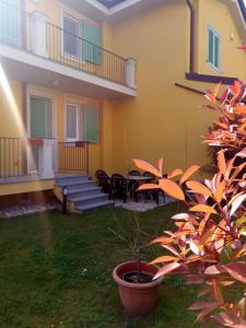 Casa Matilde - AbcAlberghi.com