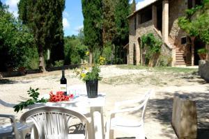 Casa Vacanza Il Glicine - AbcAlberghi.com