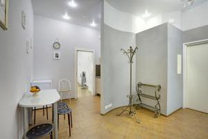 Apartments Logic Hall, Apartmány  Petrohrad - big - 5