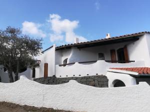 Villa Gechi - AbcAlberghi.com