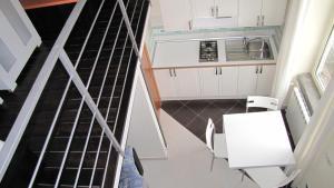 Casa in Centro Napoli - AbcAlberghi.com