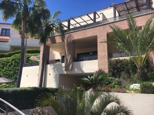 El Casar 1A, Apartmány  Benahavís - big - 21