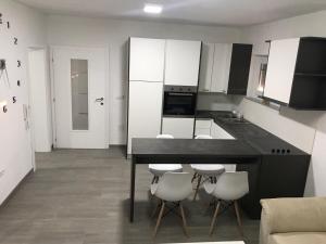 Exluziv Apartman