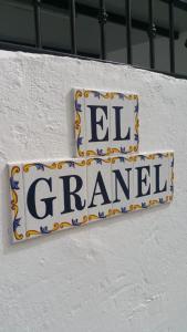El Granel