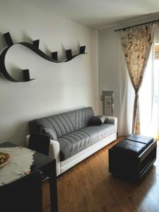 Lovely flat Milan - AbcAlberghi.com