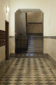 appartamento greta, Apartmány  La Spezia - big - 30