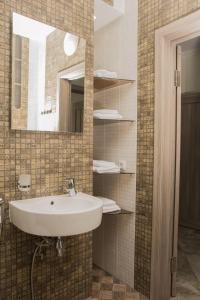 Tyulpanov Apartment, Apartmány  Adler - big - 28