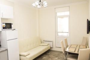 Tyulpanov Apartment, Apartmány  Adler - big - 27