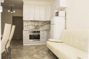 Tyulpanov Apartment, Apartmány  Adler - big - 26