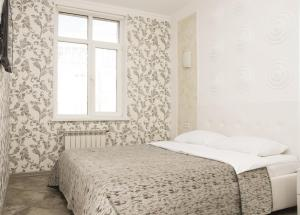 Tyulpanov Apartment, Apartmány  Adler - big - 25