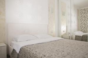 Tyulpanov Apartment, Apartmány  Adler - big - 24