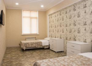 Tyulpanov Apartment, Apartmány  Adler - big - 20