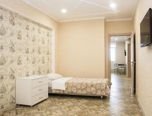 Tyulpanov Apartment, Apartmány  Adler - big - 38