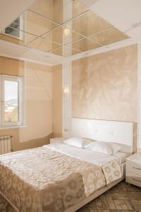 Tyulpanov Apartment, Apartmány  Adler - big - 35
