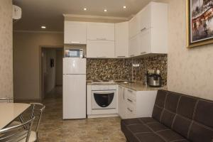 Tyulpanov Apartment, Apartmány  Adler - big - 33