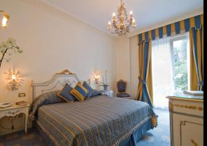 Villa & Palazzo Aminta Hotel Beauty & Spa (8 of 121)