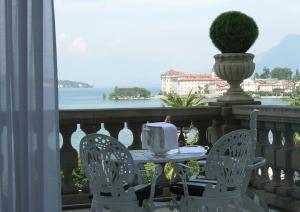 Villa & Palazzo Aminta Hotel Beauty & Spa (11 of 121)