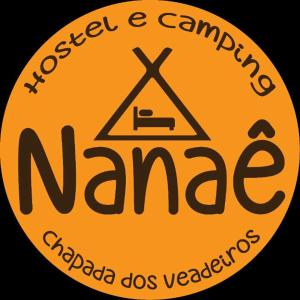 Nanaê Hostel e Camping - Sao Jorge