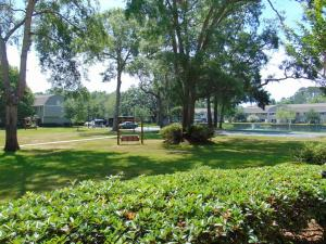 Ocean Walk Resort 2 BR Manager American Dream, Apartmány  Saint Simons Island - big - 46