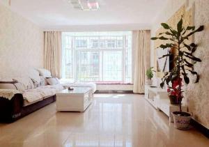 Beidaihe Haizhilian Holiday Apartment, Apartmány  Qinhuangdao - big - 1