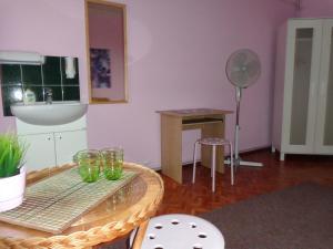 Hostel Taurus, Ostelli  Cracovia - big - 14
