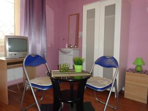 Hostel Taurus, Хостелы  Краков - big - 4