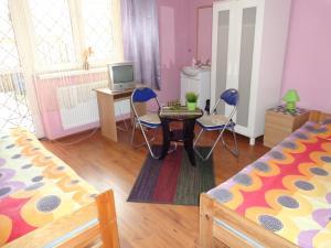 Hostel Taurus, Ostelli  Cracovia - big - 3