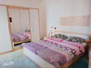 3 hviezdičkový apartmán Apartment Anita 1 Rijeka Chorvátsko