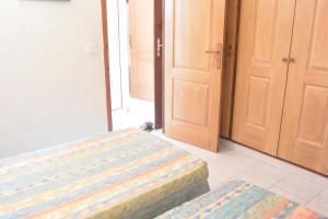 Playa Del Oro, Appartamenti  Favone - big - 29
